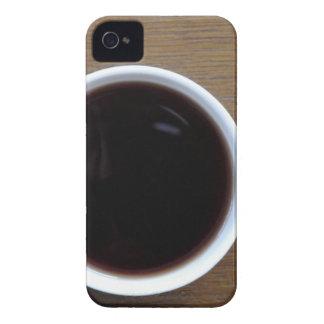 """   World top modern art photographer asuka jp "" Case-Mate iPhone 4 Case"