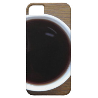 """   World top modern art photographer asuka jp "" iPhone SE/5/5s Case"