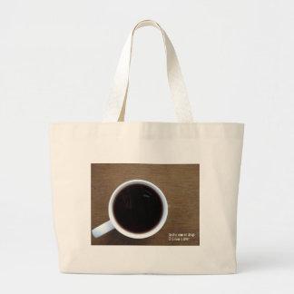 """   World top modern art photographer asuka jp "" Large Tote Bag"