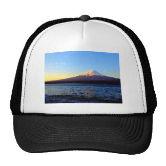 """World top modern art photographer news 2016 jp "" Trucker Hat"