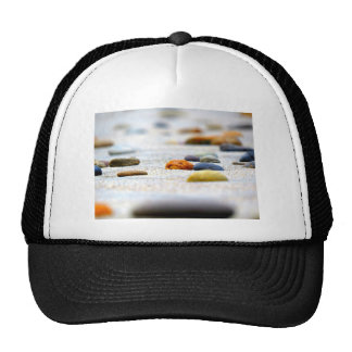 world top modern art today art Tokyo 2016 Trucker Hat