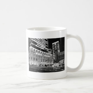 world top modern artist akagi tokyo office coffee mug