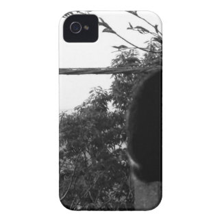 world top modern photographer 2020 Case-Mate iPhone 4 case