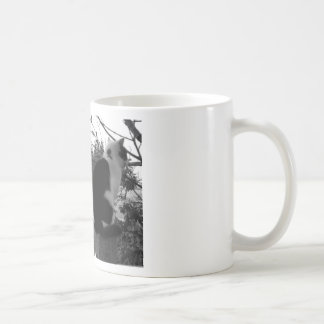 world top modern photographer 2020 coffee mug