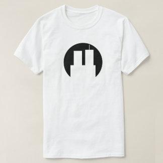 World Trade Center 911 T-shirt