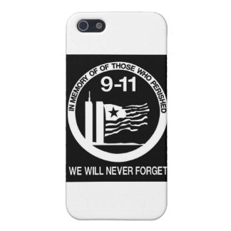 WORLD TRADE CENTER 9/11 CASE FOR iPhone SE/5/5s