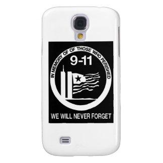 WORLD TRADE CENTER 9/11 SAMSUNG GALAXY S4 COVER
