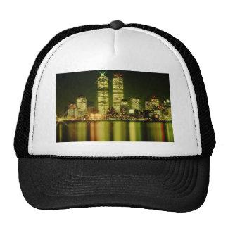 world trade center at night.jpg trucker hats