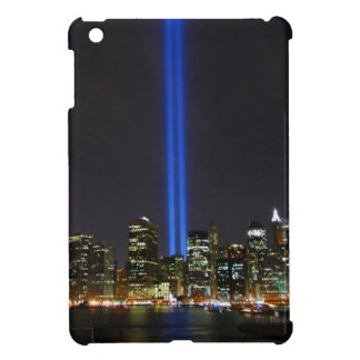 World Trade Center - iPad Mine case Case For The iPad Mini