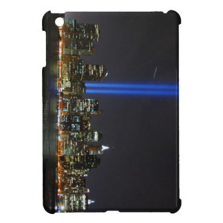 World Trade Center - iPad Mini case