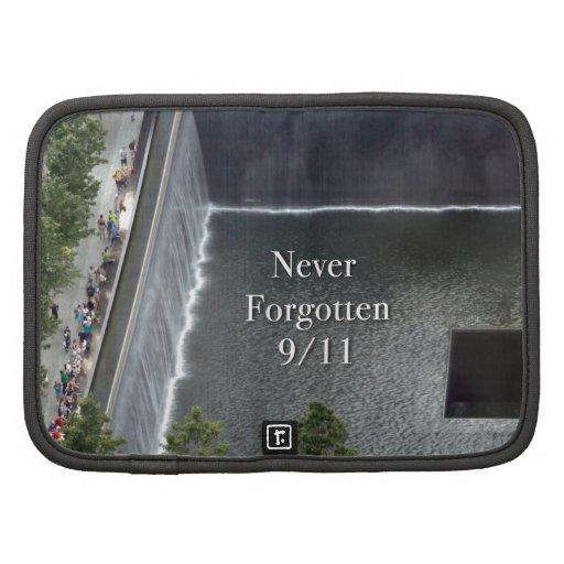 World Trade Center New York City Planificador