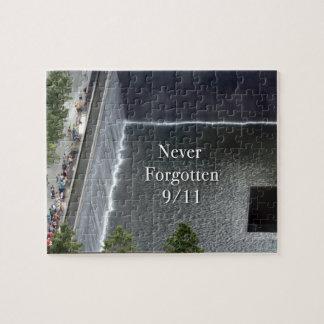 World Trade Center New York City Puzzles Con Fotos