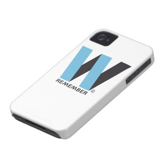 WORLD TRADE CENTER PAYS iPhone 4 CASE