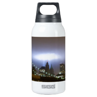 World Trade Center Tribute in Light SIGG Thermo 0.3L Insulated Bottle