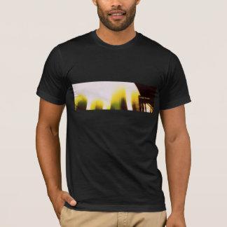 world trade centre T-Shirt