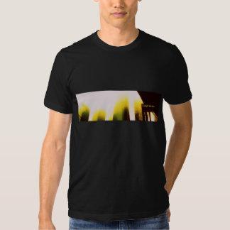 world trade centre tee shirt