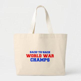 world-war-champs-freshman png bag