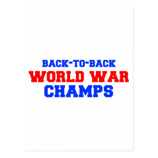 world-war-champs-freshman.png postales