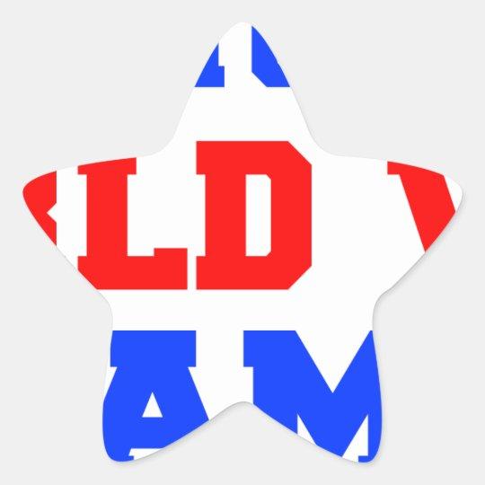world-war-champs-freshman.png star sticker