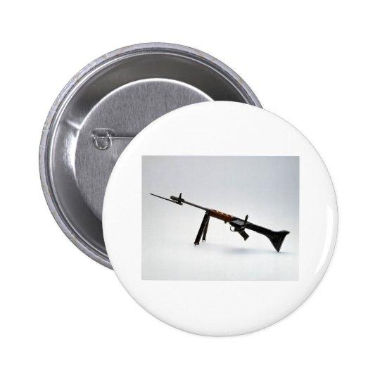 World War ii World War weapons,NRA Guns Military D Pinback Button