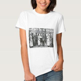 World War One Nurses T Shirt