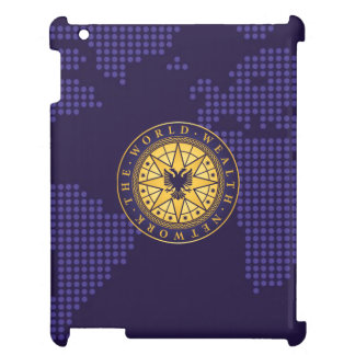 World Wealth Network Case For The iPad