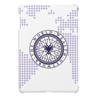 World Wealth Network Case For The iPad Mini