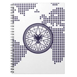 World Wealth Network Notebook