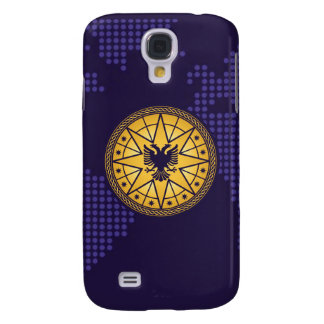 World Wealth Network Samsung Galaxy S4 Covers