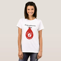 World wide awareness T-Shirt