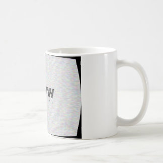World Wide Web Coffee Mug