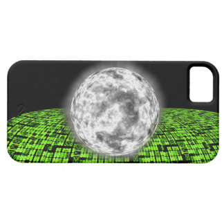 World Wide Web Internet Planet iPhone 5 Cases