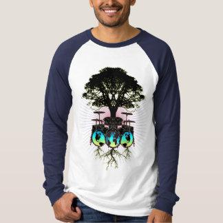 WORLDBEAT T-Shirt