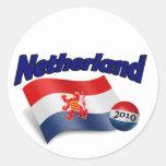 worldcup sticker