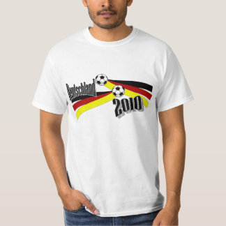 WORLDCUP T-Shirt
