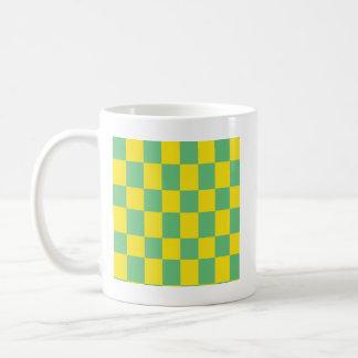 Worldcupspirit Coffee Mug