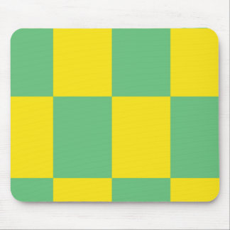 Worldcupspirit Mouse Pad