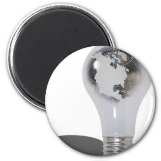 WorldEnergy103010 Magnet