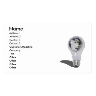 WorldEnergy103010, Name, Address 1, Address 2, ... Business Card