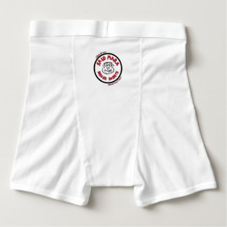 World's Best Boxer Shorts Ever