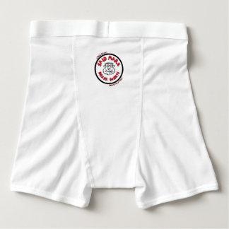 World's Best Boxer Shorts Ever Boxer Briefs