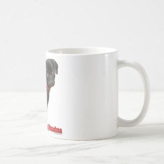 World's Best Coffee Mugs