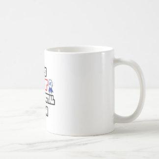 World's Best Colorectal Surgeon Coffee Mug