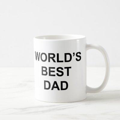 world s second best dad 2 coffee mug zazzle com