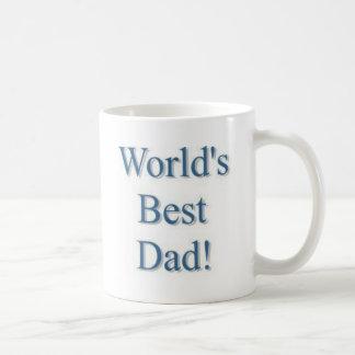 worlds_best_dad coffee mug