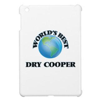 World's Best Dry Cooper iPad Mini Cases