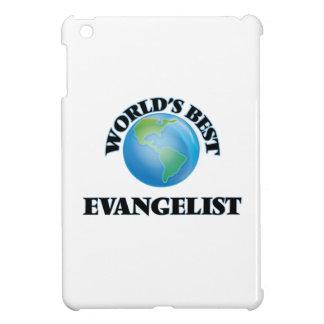 World's Best Evangelist Case For The iPad Mini