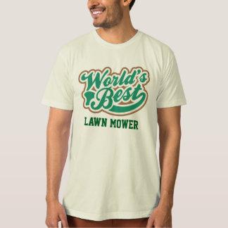 World's Best insert your own title T-Shirt