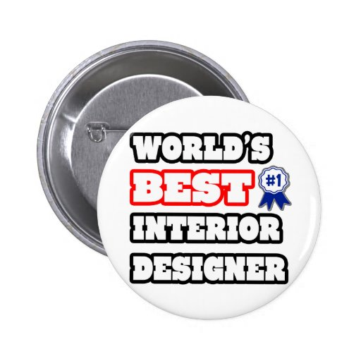World 39 s best interior designer pins images frompo for World famous interior designers