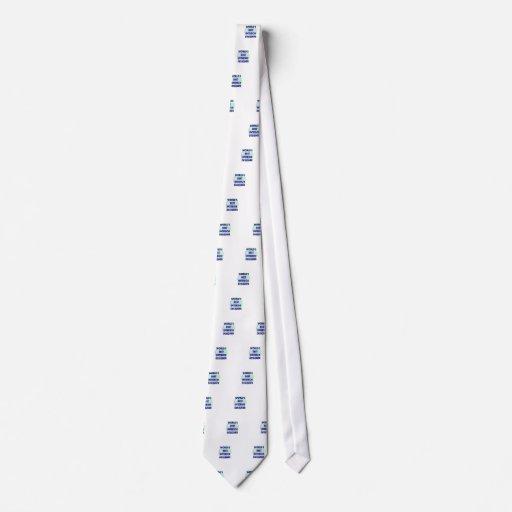 World's Best Interior Designer Tie